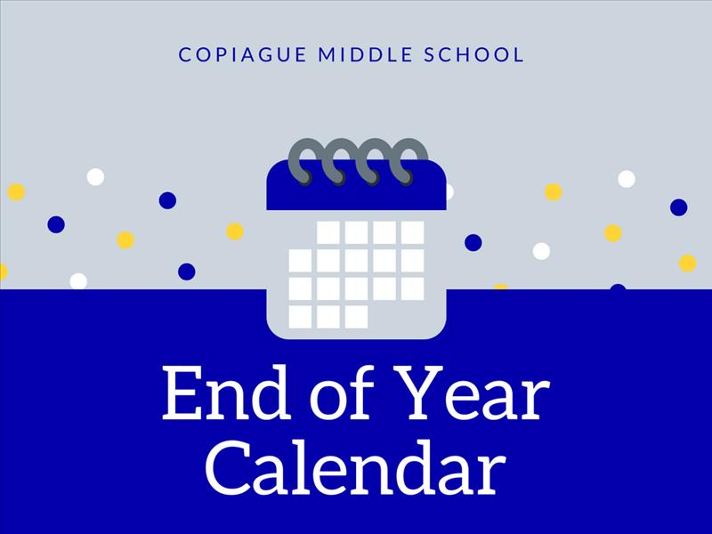 end of year calendar - click here