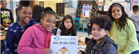 Breakout Challenge Inspires Critical Thinking, Teamwork photo
