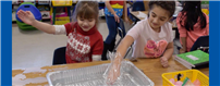 Hands-On Science Experiments photo