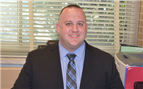 New Assistant Principal Appointed Photo
