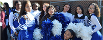 Sun, Fun and School Spirit During Homecoming photo thumbnail136541