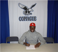 Baseball_signing_2016_athlete_2.jpg