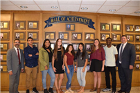 Sixty-Five Students Receive AP Recognition photo 4