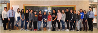 Student-Musicians Head to All-County Festival photo 4