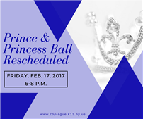 Prince-and-Princess-Ball.jpg