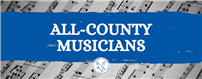 Copiague Musicians Selected for All-County thumbnail178964