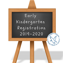 copiague_kindergarten_registration.jpg