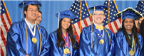 Celebrating the success of Copiague's Class of 2019 photo thumbnail121294