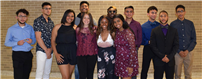 Celebrating the Success of Student-Athletes thumbnail120199